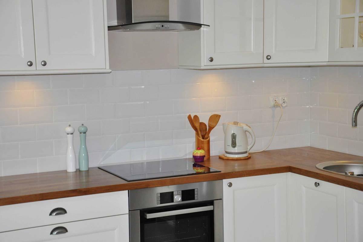 meble kuchenne kuchnie nowoczesne. Black Bedroom Furniture Sets. Home Design Ideas